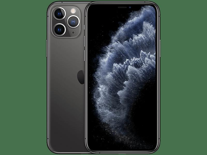Apple iPhone 11 Pro 256GB payg