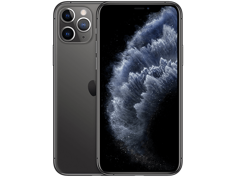 Apple iPhone 11 Pro Max 256GB payg