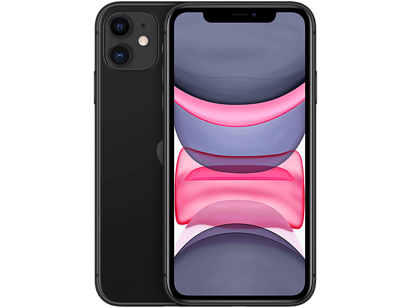 Apple iPhone 11 payg