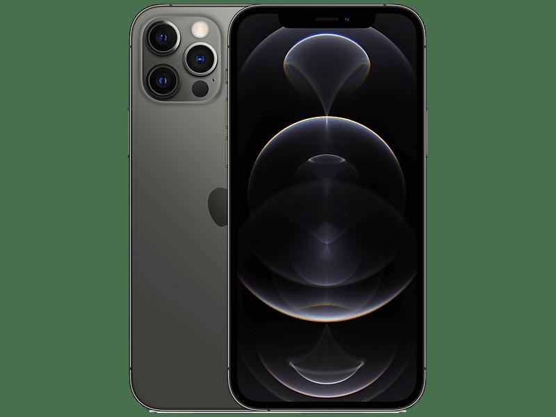 Apple iPhone 12 Pro Max 256GB Graphite upgrade