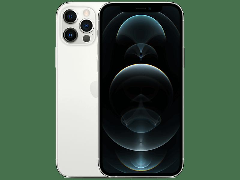 Apple iPhone 12 Pro Max 256GB upgrade