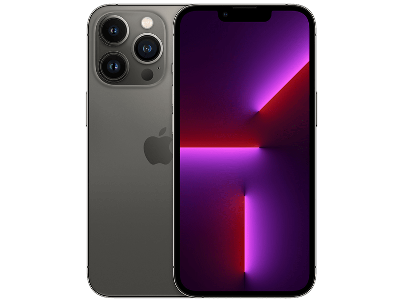 Apple iPhone 13 Pro Max upgrade