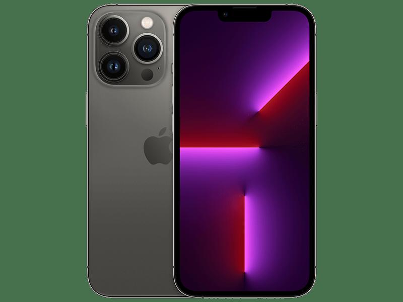 Apple iPhone 13 Pro upgrade
