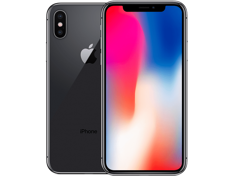 Iphone Deals Uk