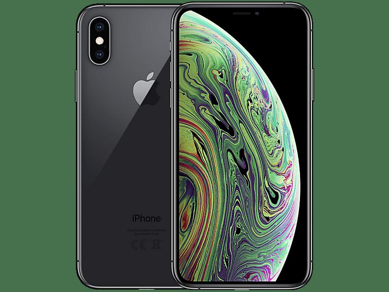 Apple iPhone XS Max 256GB upgrade