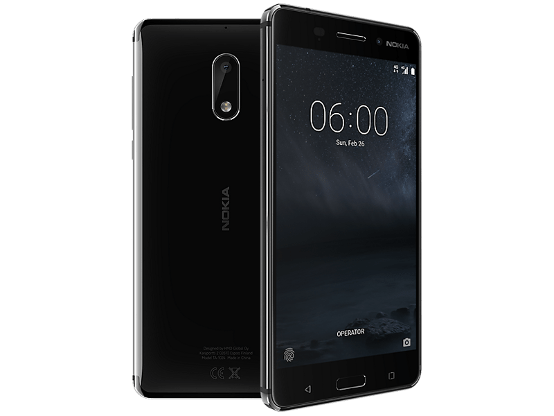 Deals mobile phone contract