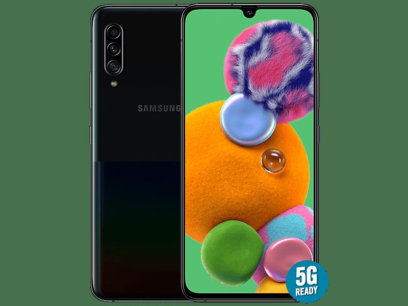 Samsung Galaxy A90 sim free