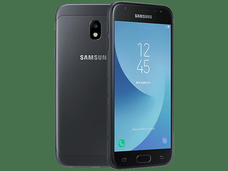 Samsung Galaxy J3 2017 sim free