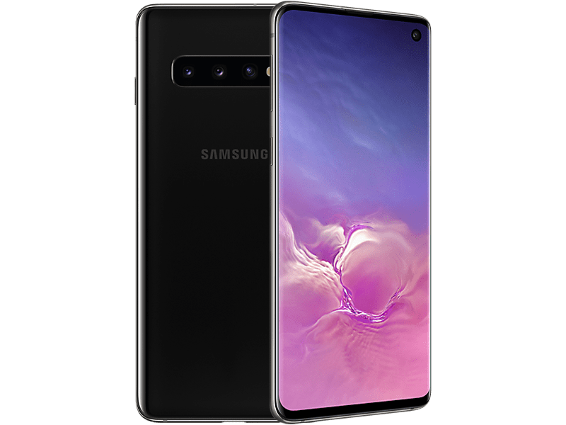Samsung Galaxy S10 512GB sim free
