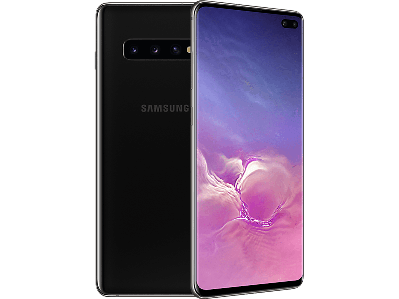 Samsung Galaxy S10 Plus sim free