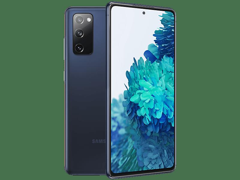 Samsung Galaxy S20FE 128GB Navy contracts