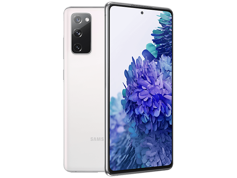 Samsung Galaxy S20FE 128GB contracts