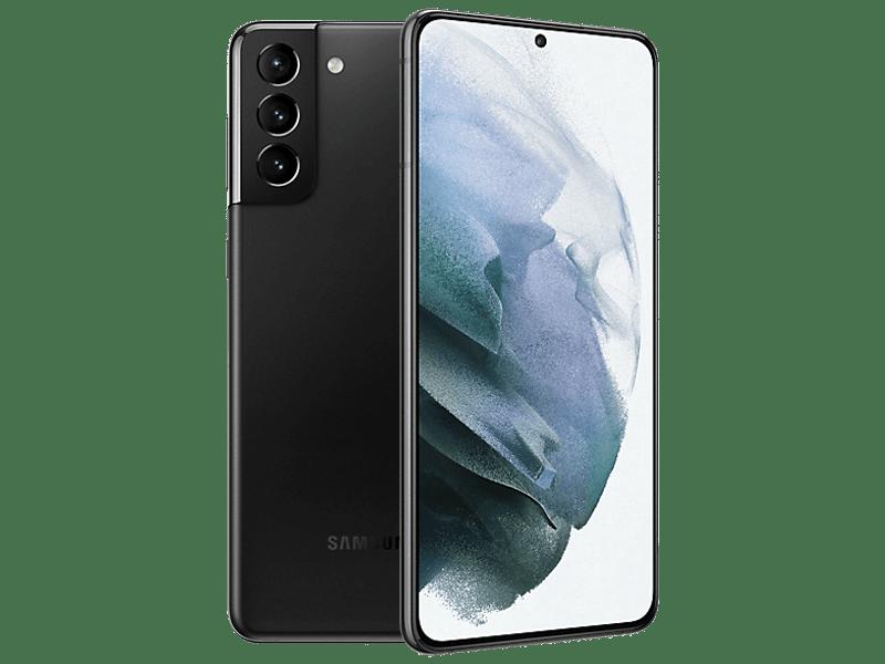 Samsung Galaxy S21 Plus 256GB sim free