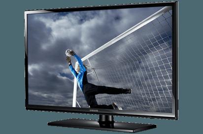 Samsung 32inch LED TV