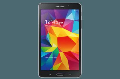 Samsung Galaxy Tab 4 7 inch