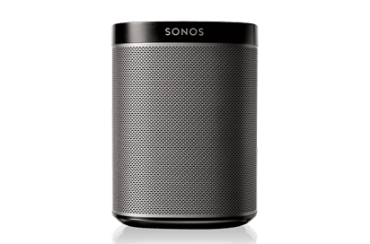 Sonos Play 1 Smart Speaker