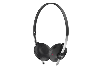 Sony Headset SBH60