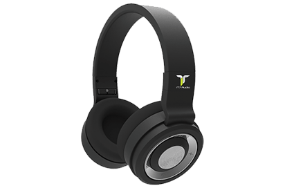 iT7x1 Bluetooth Headphones